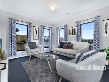 15 Swanston Street, Clyde, Vic 3978