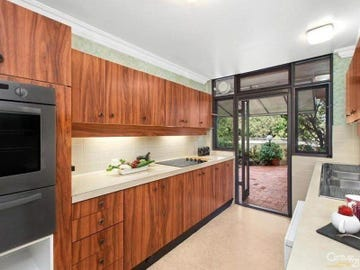 24/1208 Pacific Highway, Pymble, NSW 2073