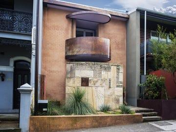 132 Salisbury Road, Camperdown, NSW 2050