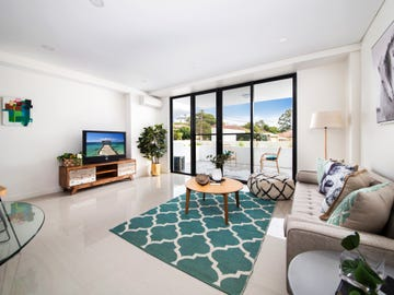 442-446a Peats Ferry Road, Asquith, NSW 2077