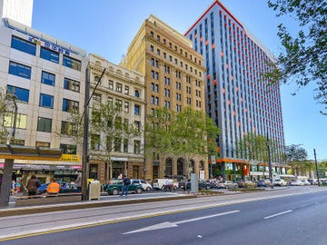 1003/23 King William Street, Adelaide, SA 5000