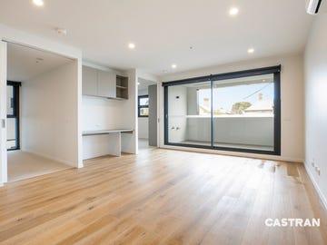 148 Bellerine Street, Geelong, Vic 3220