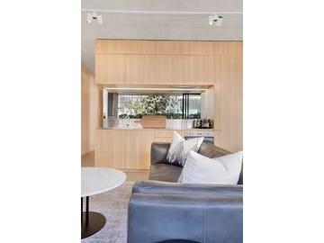 101/11-13 Hall Street, Bondi Beach, NSW 2026