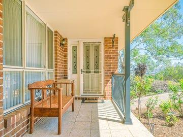 9 Nathaniel Pidgeon Drive, Armidale, NSW 2350