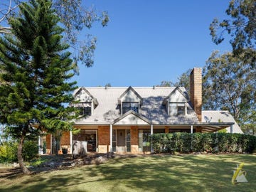 211 Lake Manchester Road, Mount Crosby, Qld 4306