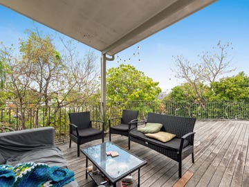 4 Stoneleigh Street, Red Hill, Qld 4059