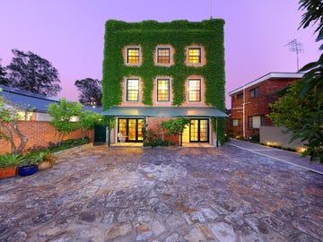 16a Merriman Street, Kyle Bay, NSW 2221