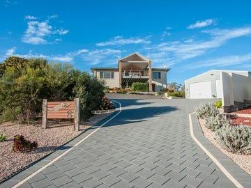 8 Sophie Crescent, Coffin Bay, SA 5607