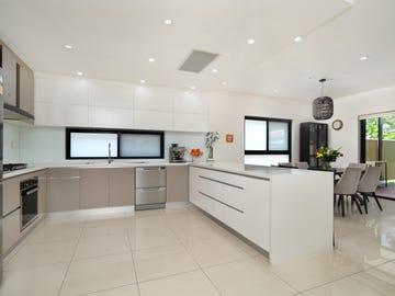 55 Bristol Road, Hurstville, NSW 2220