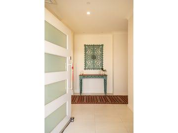 Monet B 263/50 Spinifex Avenue, Tea Gardens, NSW 2324