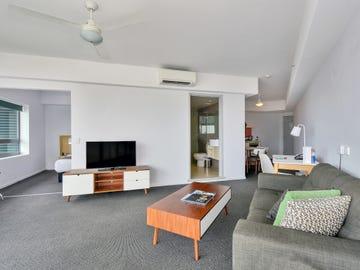 1616/43B Knuckey Street, Darwin City, NT 0800
