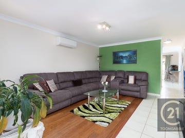 13/1 Heath St, Prospect, NSW 2148