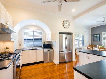 92 Villiers Street, Grafton, NSW 2460