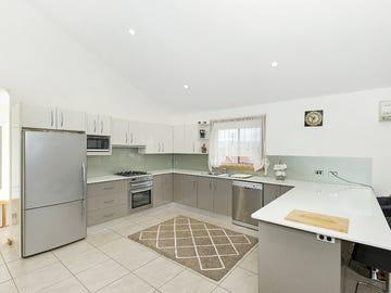 4 Marmong Street, Booragul, NSW 2284