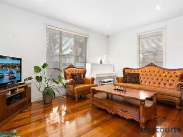 36 Hilton Street, Mount Waverley, Vic 3149