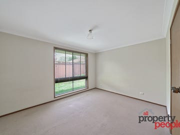 37/212-222 Harrow, Glenfield, NSW 2167