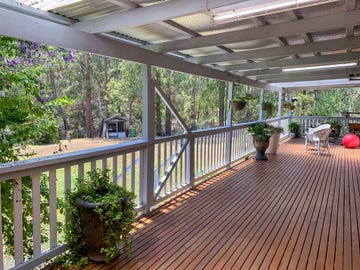 53 Iluka Circuit, Taree, NSW 2430