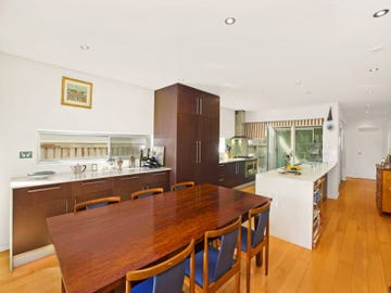1/84 Dudley Street, Coogee, NSW 2034