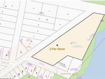 2 Pier Street, Port Albert, Vic 3971