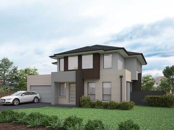 Lot 10 Brahman Road, Box Hill, NSW 2765