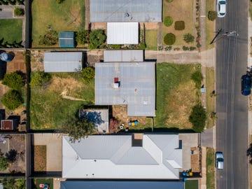 24 West Avenue, Northfield, SA 5085