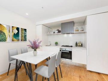 1407/35 Albert Road, Melbourne, Vic 3004