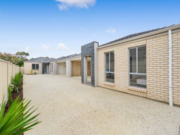 18 & 18a  Trimmer Parade, Woodville West, SA 5011