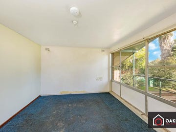 13 Melrose Avenue, Quakers Hill, NSW 2763