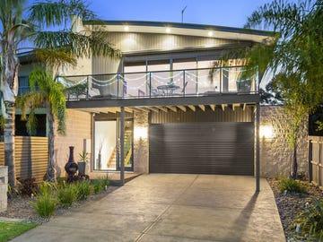 1/20 Parker St, Ocean Grove, Vic 3226 - House for Sale