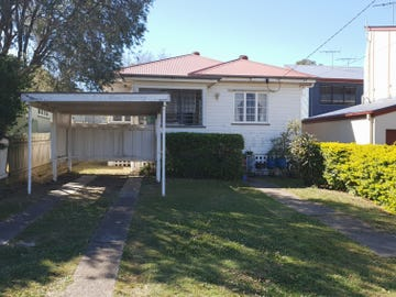 27 Dinmore Street, Moorooka, Qld 4105