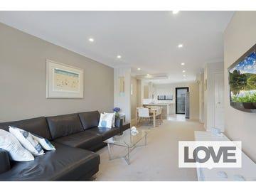 2/55-59 Griffiths Street, Charlestown, NSW 2290