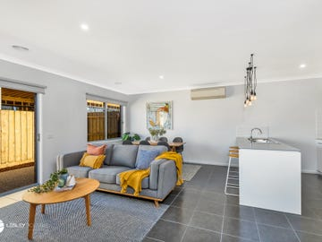 14 Vienet Ave, Armstrong Creek, Vic 3217