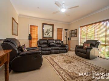 16 Willowbend Way, Dubbo, NSW 2830