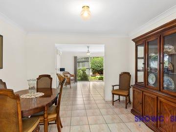 14/9 Wilkinson Lane, Telopea, NSW 2117
