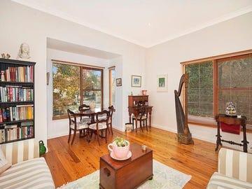 22 Albert Street, Leura, NSW 2780