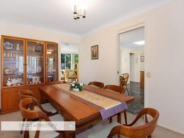 3 Trueman Place, North Rocks, NSW 2151