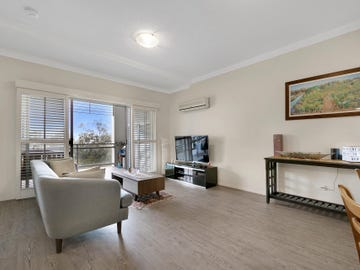 31/28 Belgrave Road, Indooroopilly, Qld 4068
