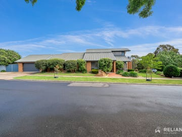 18 The Terrace, Seabrook, Vic 3028