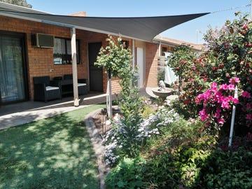 66 Allen Court, Moama, NSW 2731