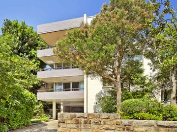 2/73 Darley Road, Manly, NSW 2095