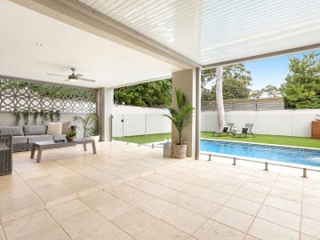 1 Kings Road, Brighton-Le-Sands, NSW 2216
