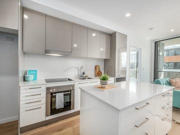 804/11 Charles Street, Wickham, NSW 2293