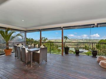 29 Snowgum Drive, Bilambil Heights, NSW 2486