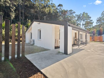 161 Popran Road, Lower Mangrove, NSW 2250
