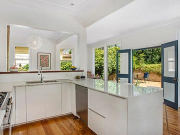 232 Bathurst Road, Katoomba, NSW 2780