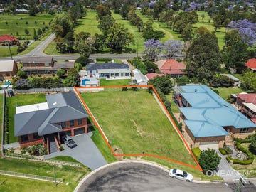 Lot Bowden St, Singleton, NSW 2330