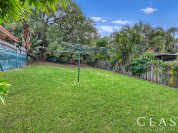 130 Queensport Road, Murarrie, Qld 4172