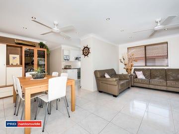 2/60 Tomaree Road, Shoal Bay, NSW 2315