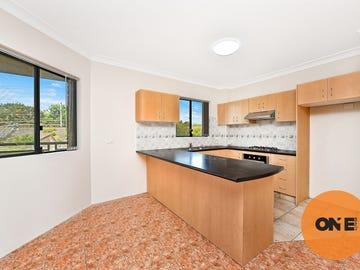 1/2-4 Water St, Lidcombe, NSW 2141