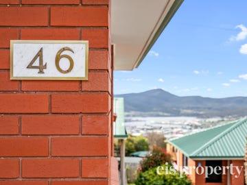 1/46 Ripley Road, West Moonah, Tas 7009
